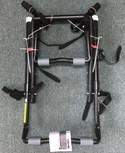 Allen Sports Deluxe 3-Bike Trunk Carrier model 103Db NEW wit