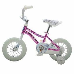 spritz ready2roll 12 inch kids bicycle