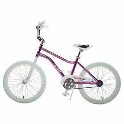 Spritz Ready2Roll 20 inch Kids Bicycle