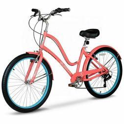 Steel Material Fat Cruiser Bike/ bike beach cruiser/beach cr