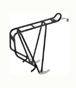 Axiom Streamliner DLX Rear Rack Bicycle Bike Back Rack Strea