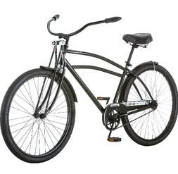 "Schwinn Swindler Cruiser Bike - 27.5"" Men"