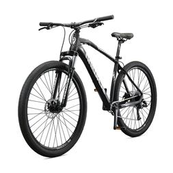 Schwinn Taff Mountain Bike, 29-inch wheels, 8 speeds, 29 inc