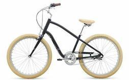 Polygon Town 3 Beach Cruiser Bike