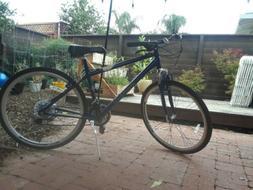 Schwinn Trailway BicycleS5984tgd