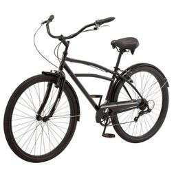"29"" Urban Mens Cruiser Bicycle City Bike"