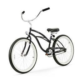 Firmstrong Urban Lady Single Speed Women's 24 Inch Beach Cru