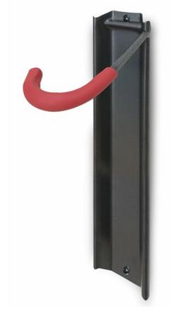 Topeak VersaCage Front Bike Rack Mount Bikepacking Touring G