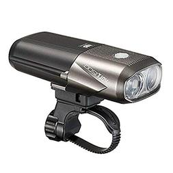 CAT EYE - Volt 1200 Rechargeable Headlight