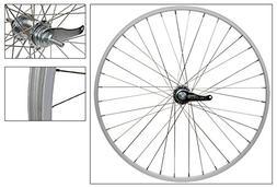 WheelMaster KT-305 Coaster Brake Rear Wheel 26 x 1.75/2.125,