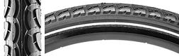 Kenda Wire Bead Reflective Strip Cruiser Bike Tire 700 x 45c