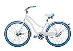 Cruiser Bike Women Bikes For Teens Girls 26 Inch Bicycle Spo